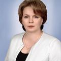Пругова Евгения Михайловна