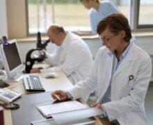 Обеспечение санитарного надзора