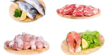 «Горячая линия» по вопросам качества и безопасности мясной и рыбной продукции и срокам годности