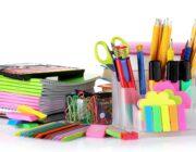 Итоги «горячей линии» Консультационного Центра по вопросам качества и безопасности детских товаров, школьных принадлежностей