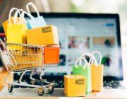 Памятка – рекомендация по приобретению товаров в социальных сетях