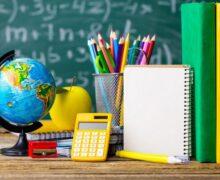 О проведении «горячей линии» по вопросам качества и безопасности детских товаров и школьных принадлежностей