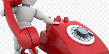 О работе горячей линии по вопросам защиты прав потребителей
